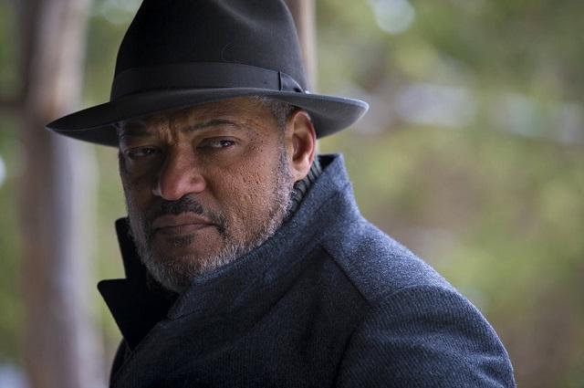Hannibal S03E08