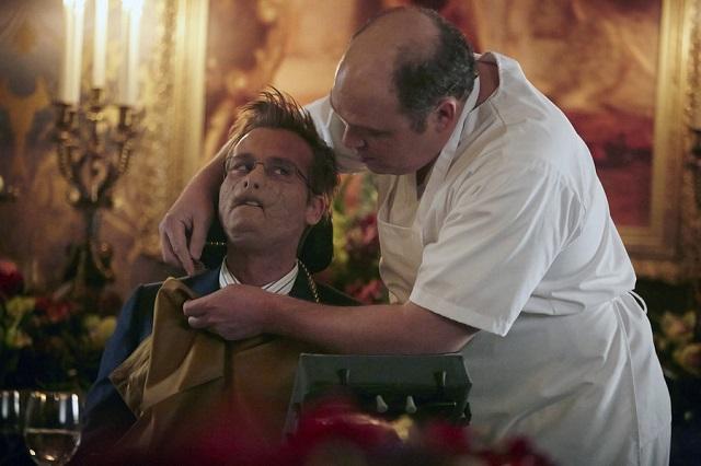 Hannibal S03E06