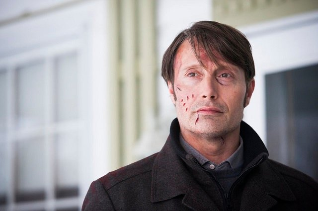 Hannibal S03E07