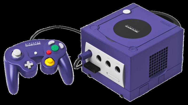 Nintendo_game_cube