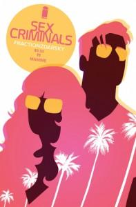 SexCriminals11A-2x3-300_300_456