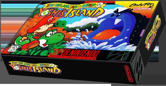 Super_Mario_World_2_-_Yoshi's_Island_(USA)
