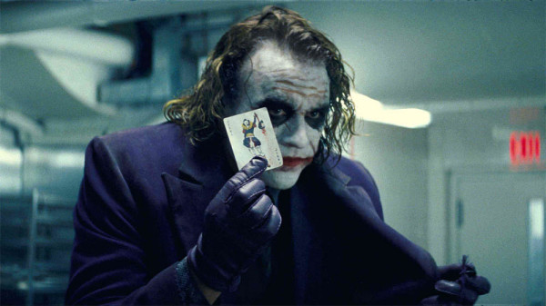 The-Dark-Knight-Heath-Ledger-600x337