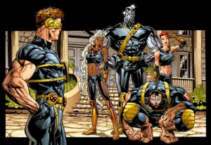 Ultimate-X-Men-The-Tomorrow-People1-660x454