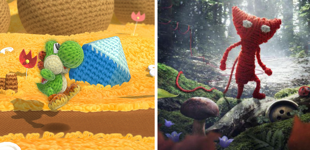 Woolly-World-Unravel