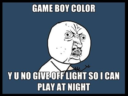 Y+u+no+game+boy+color+now+i+can+only_46267d_3836681