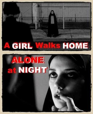 a-girl-walks-home-alone-at-night-poster2b