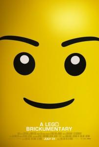 a_lego_brickumentary