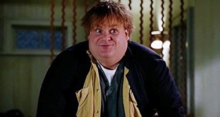 chris_farley_72221