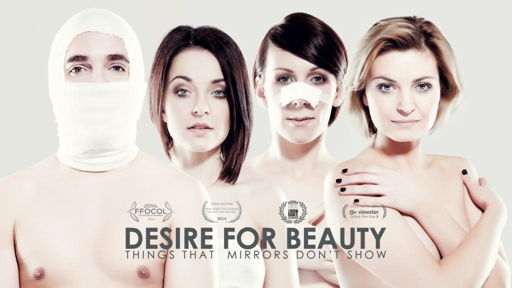 desireforbeauty