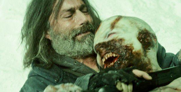 extinction-trailer-e-poster-dello-zombie-movie-con-matthew-fox-4