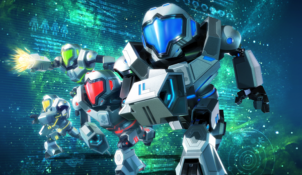 metroid-prime-federation-force-3ds