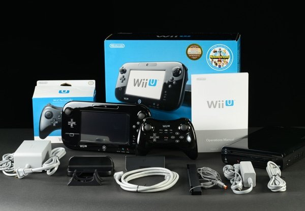 nintendo-wii-u-out-of-box-accessories-600x415