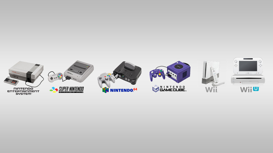 nintendo_consoles_wallpaper_by_shadow86sk-d4w4y71