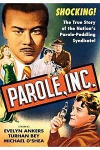 parole_inc_poster