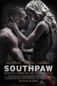 southpaw_review