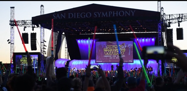 SDCC star-wars-concert