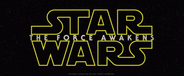 star-wars-the-force-awakens-behind-the-scenes-screengrab-image-100-600x248