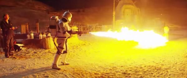 star-wars-the-force-awakens-behind-the-scenes-screengrab-image-41-600x250