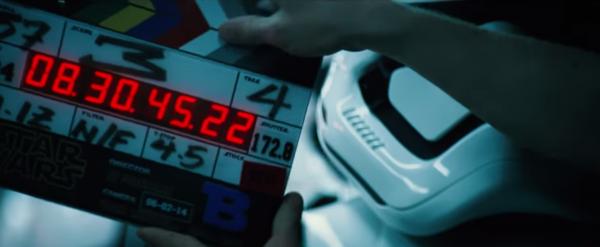 star-wars-the-force-awakens-behind-the-scenes-screengrab-image-9-600x247