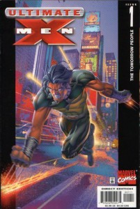 ultimate-x-men-1_final-cover-art