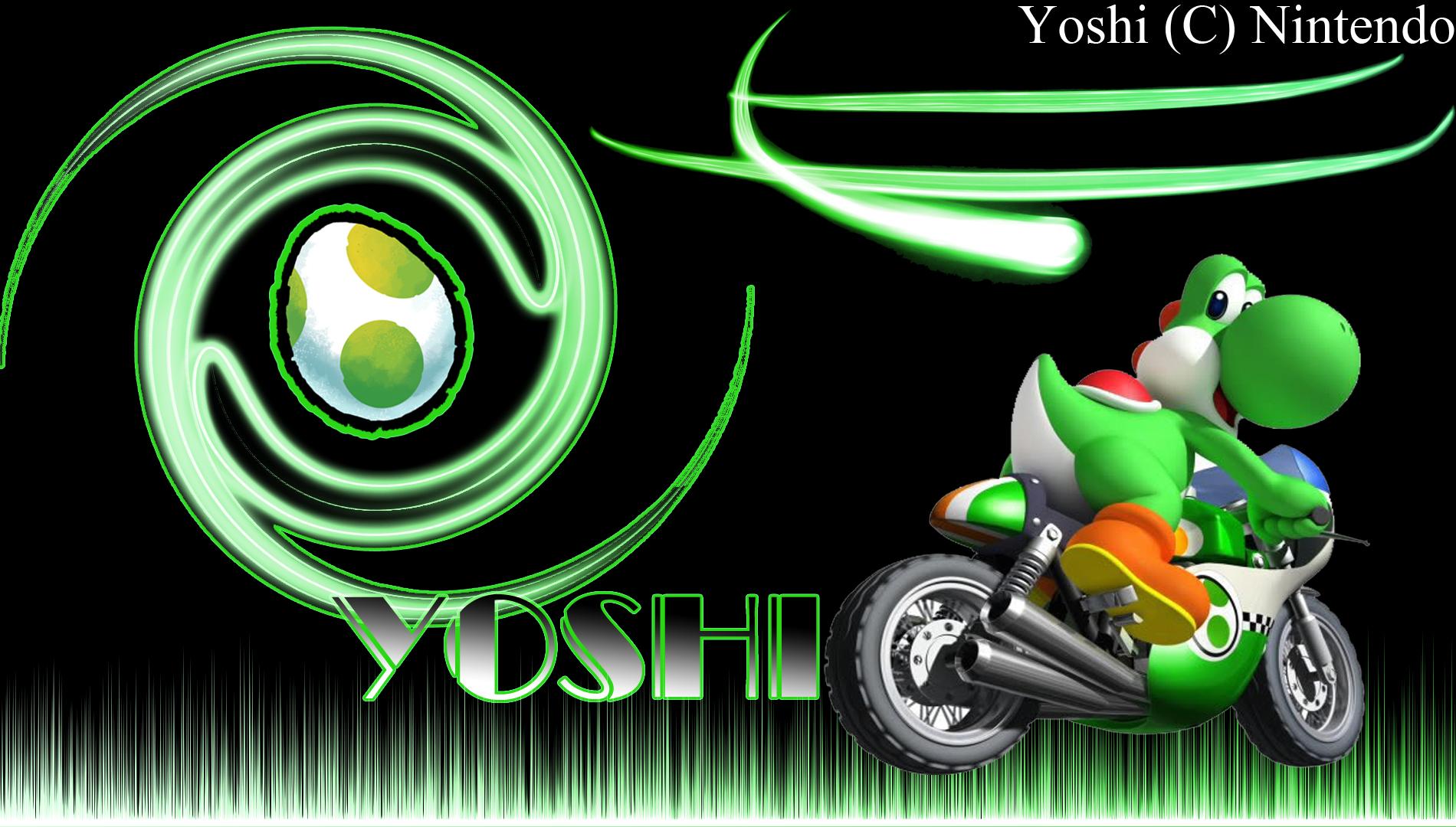 yoshi_xwallpaper_by_jrdn762-d5hgndq