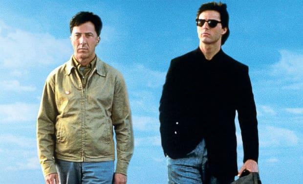 1989 - Rain Man