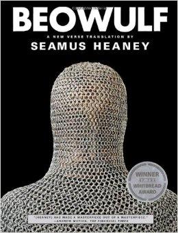 BeowulfBook