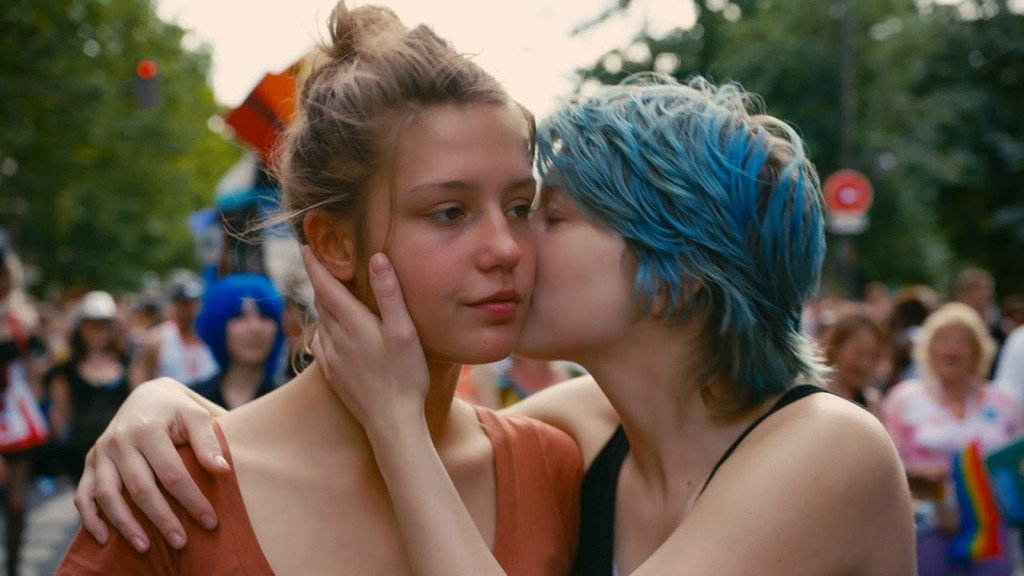 Blue-Is-The-Warmest-Color-2