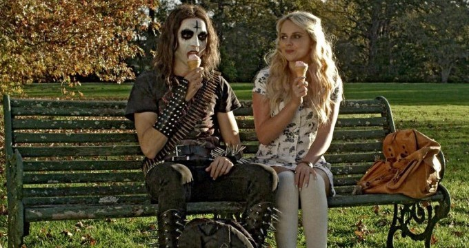 DEATHGASM-movie