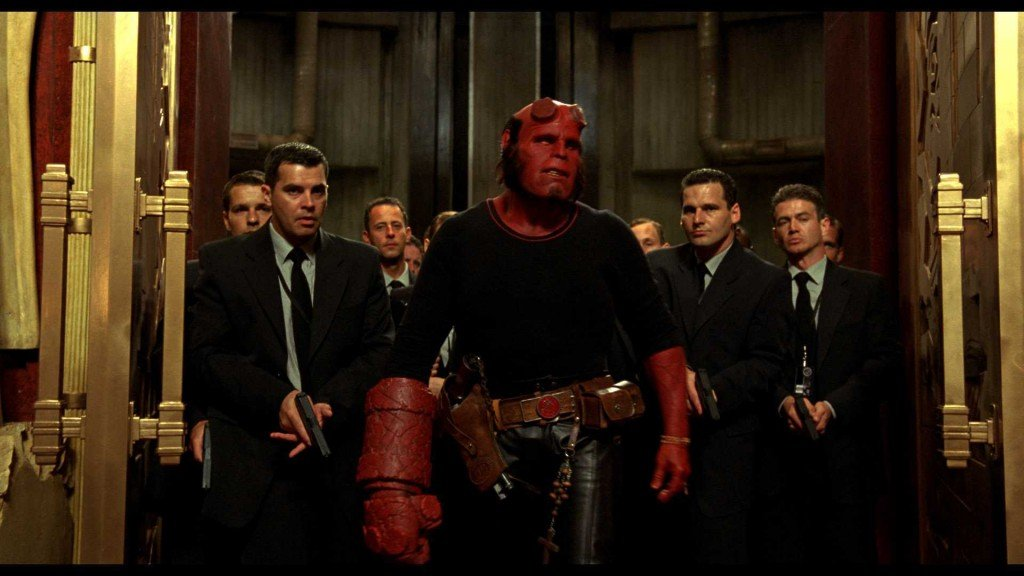 Hellboy-II-hellboy-ii-the-golden-army-3961879-1920-1080