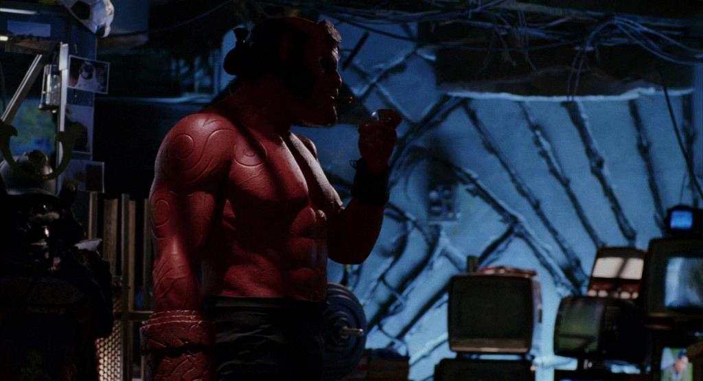 Hellboy-Movie-11