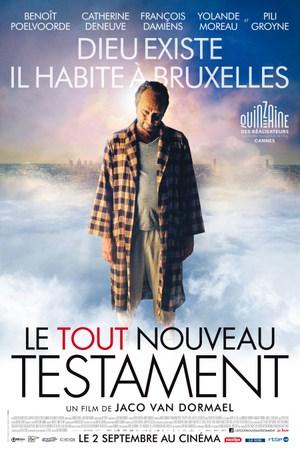 Le-Tout-Nouveau-Testament-2013-Jaco-Van-Dormael.166-poster-450-thumb-300xauto-56869