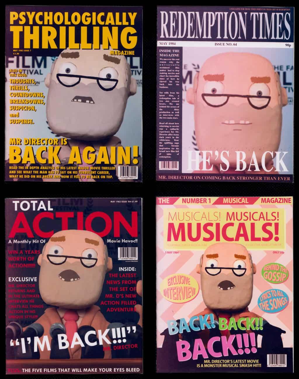 Magazines01 (3)