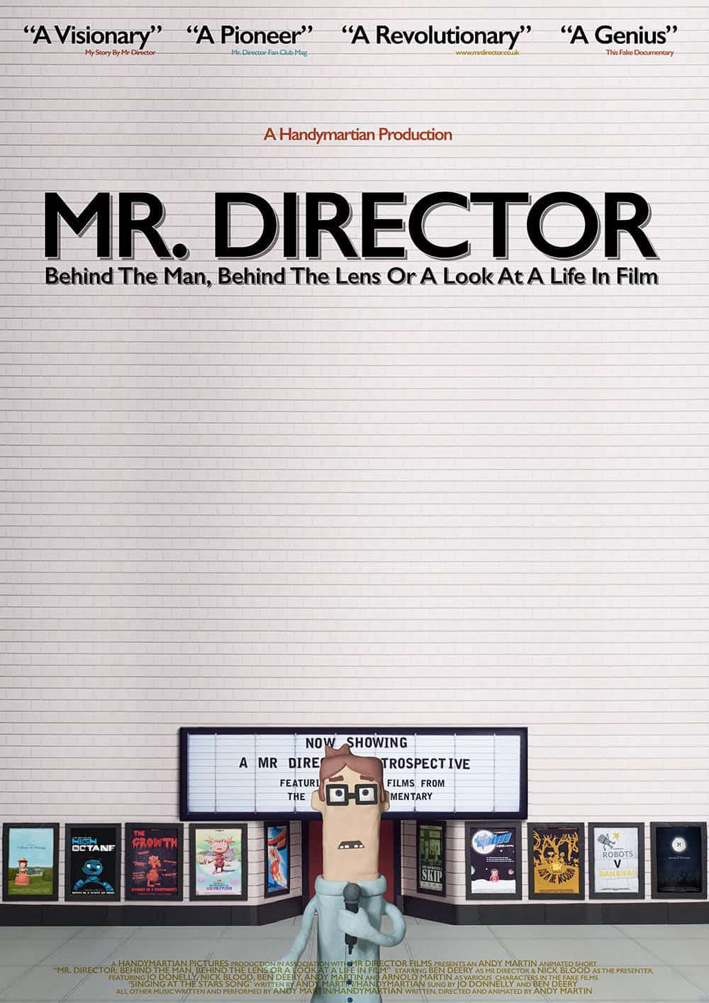 MrDirector_FilmPoster01