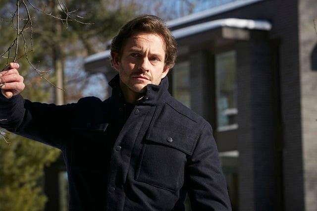 Hannibal S03E09