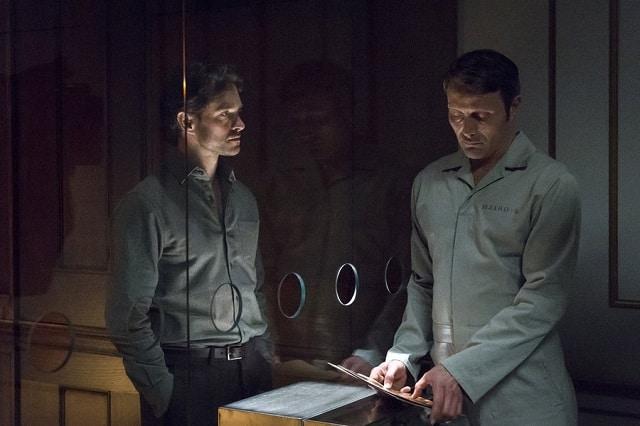 Hannibal S03E10