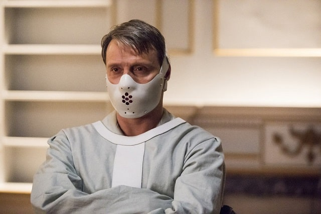 Hannibal S03E13