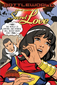 Secret_Wars_Secret_Love_Vol_1_1_Textess