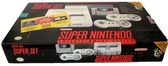 Super-Nintendo-Super-Set-Bundle