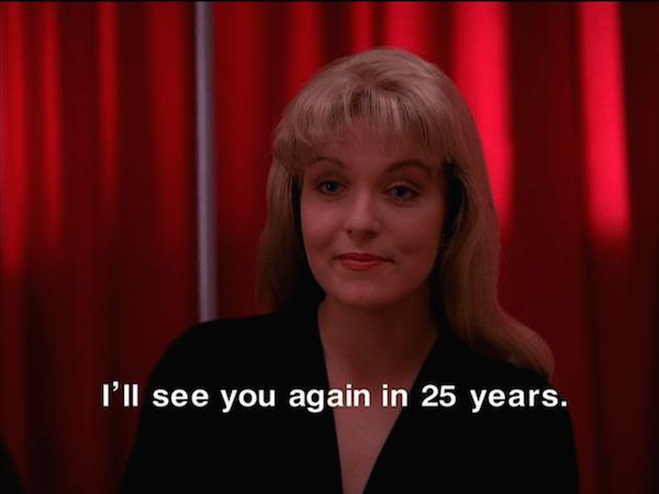 Twin Peaks_222_25Years