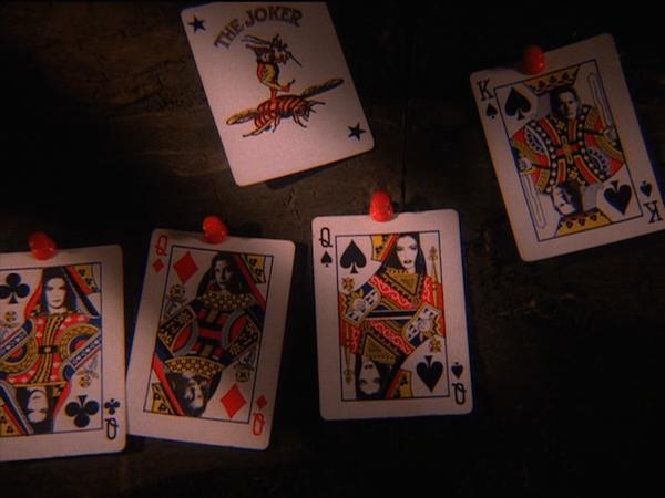 TwinPeaks_221_Cards