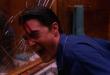 Twin Peaks S02E22