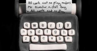 Typewriter01