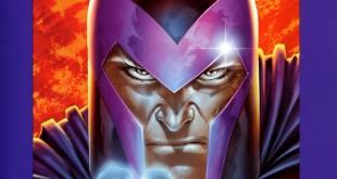 Ultimate_X-Men_Vol_1_6