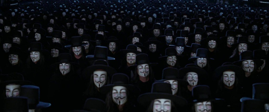 V_For_Vendetta_kissthemgoodbye_net_2784
