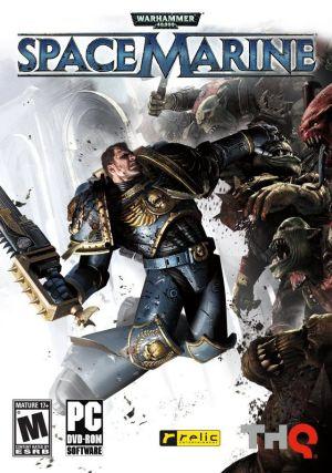 Warhammer_40000_Space_Marine_cover