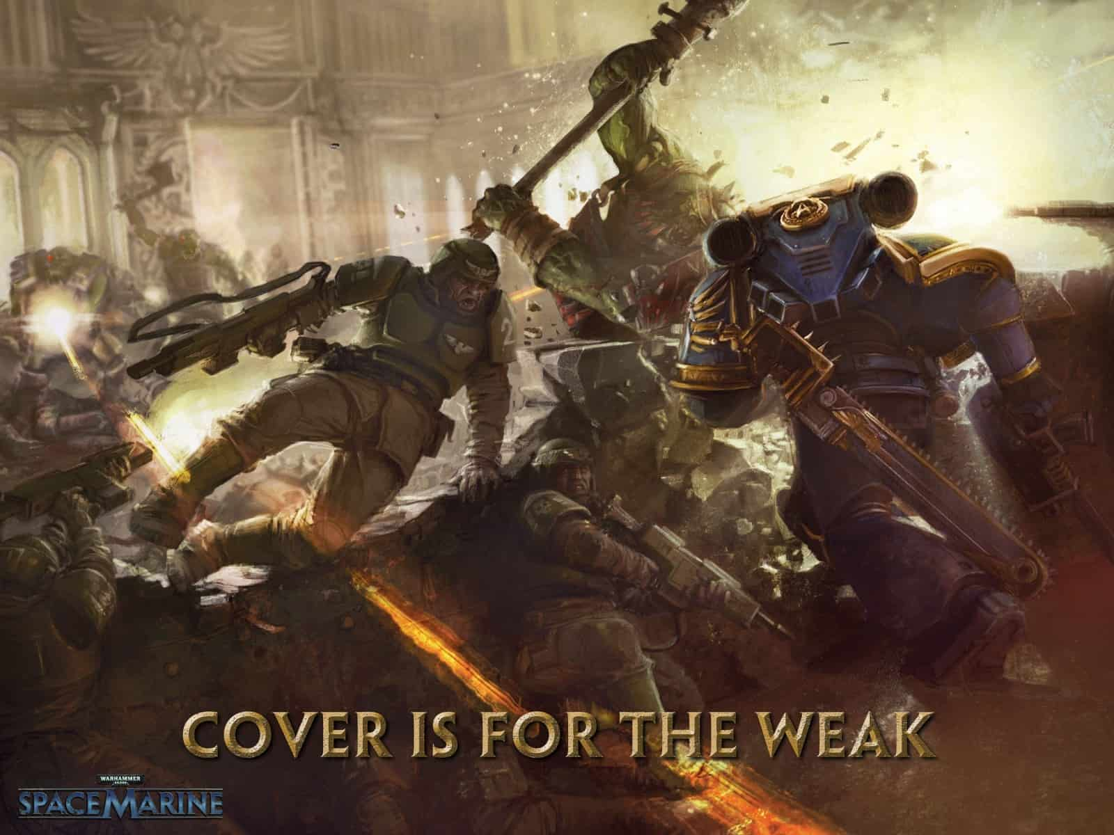 cover-is-for-the-weak_108119-1600x1200