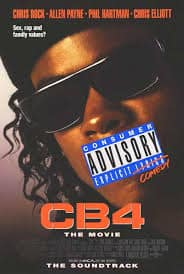 Cb$ review