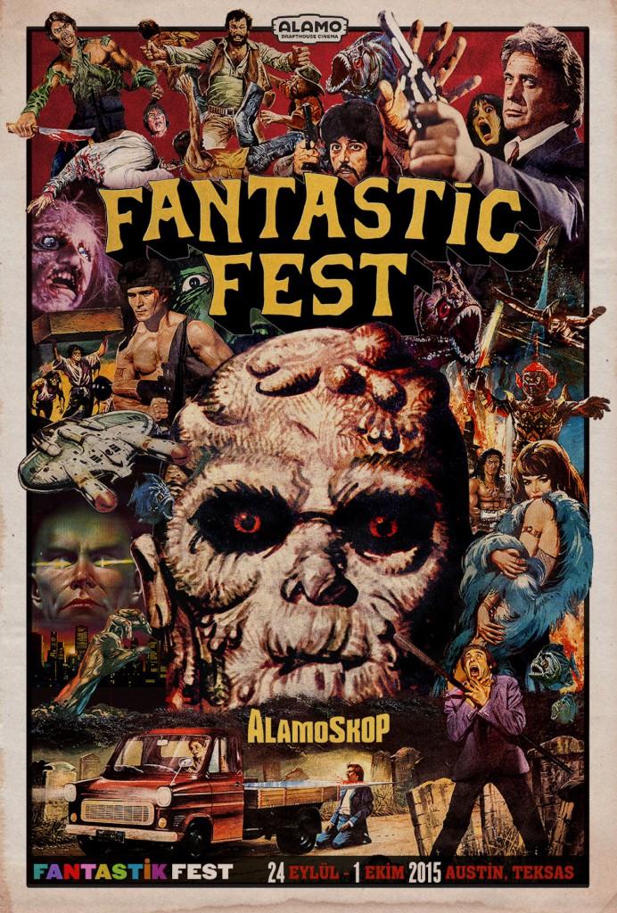 ff_2015_poster